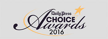 2016 choice awards